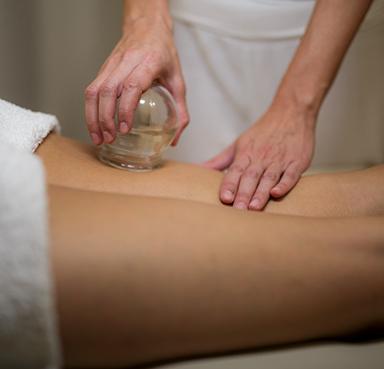 anti cellulite massage Κηφισιά