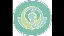 evitalization-logo
