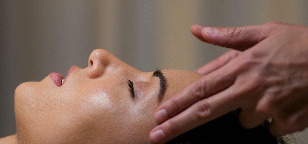 rejuvance therapy at evitalization