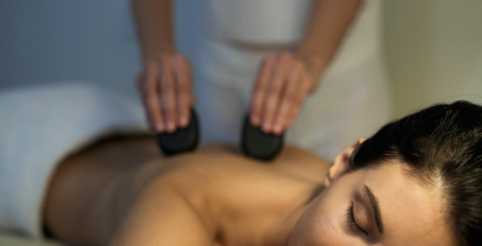 evitalization holistic therapy kifisia athens